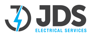 JDS Electrical